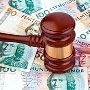 Sozialrecht Kosten